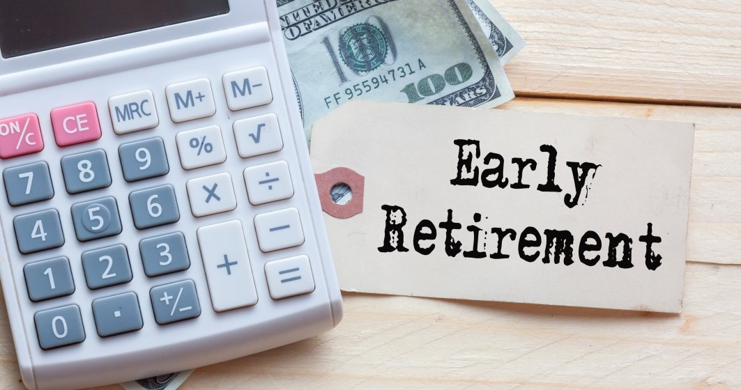 3 myths about this early retirement movement