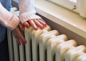 Plafonarea prețurilor la energie și gaz și compensarea facturilor, adoptate...
