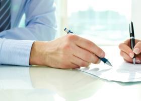 Modificări importante privind concediile medicale. Amenzi crescute pentru...