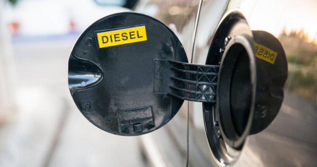 Interdictie de circulatie pentru anumite automobile diesel in Germania: Care este primul oras care pune in aplicare masura