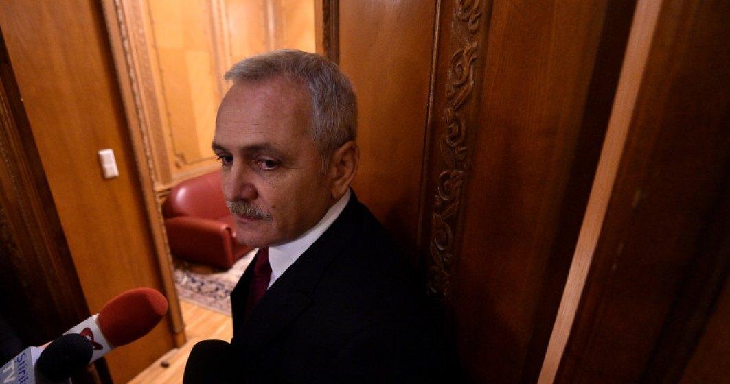 Tribunalul Teleorman nu vrea sa redeschida o parte din ancheta in mega-dosarul Tel Drum