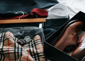 Cum poți respecta un cod vestimentar business?