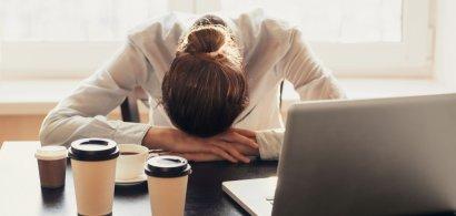 Interviu cu Mihai Bran, psihiatru: recomandări pentru angajații stresați la...