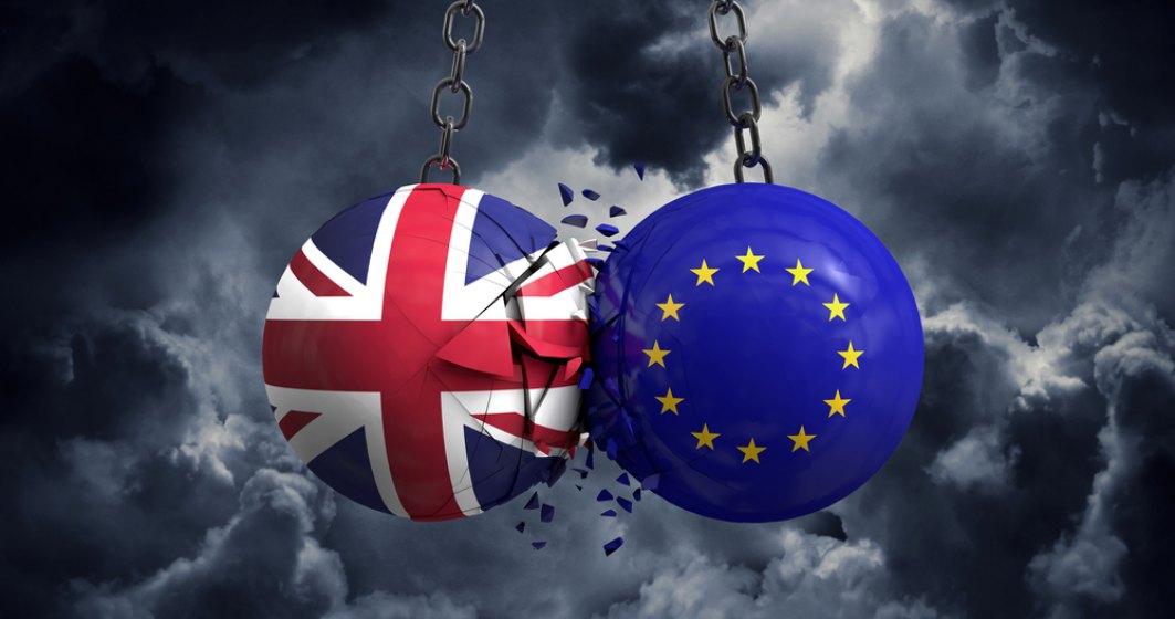 Marea Britanie și UE încă nu se pot înțelege pentru un acord post-Brexit