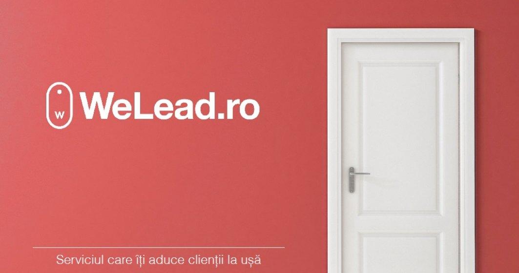 InternetCorp si Avocatnet.ro lanseaza un produs unic in piata de publishing, WeLead.ro
