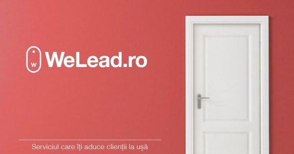InternetCorp si Avocatnet.ro lanseaza un produs unic in piata de publishing,...