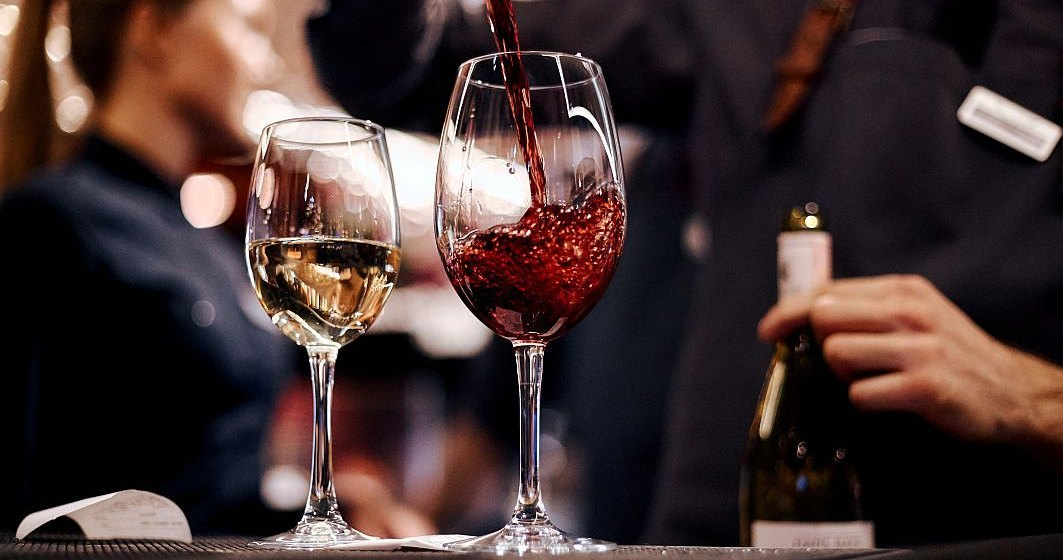 Comisia Europeană aprobă un sprijin de 12 milioane euro pentru producătorii de vin