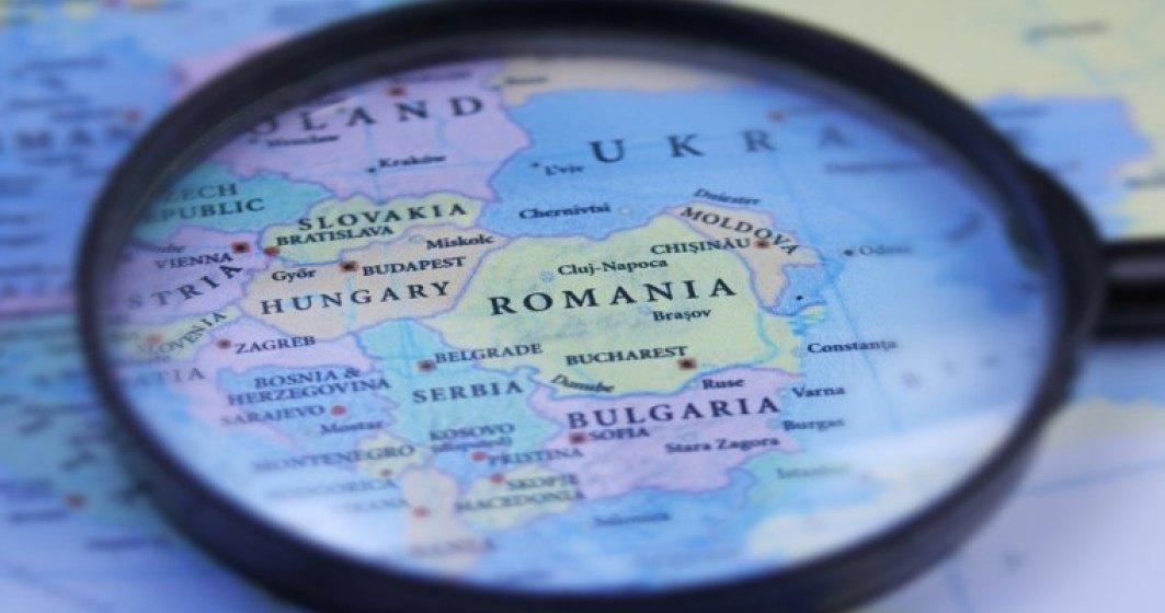Guvernul Grindeanu reinfiinteaza Ministerul Turismului: cine este ministrul desemnat Mircea-Titus Dobre