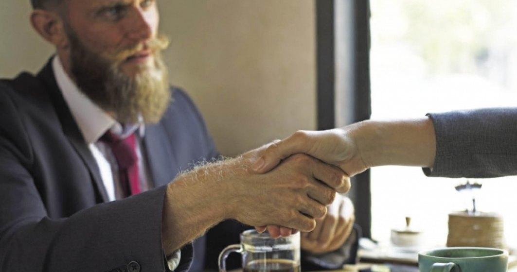 Este poate cel mai delicat moment. Planul de succesiune: Cine ramane la conducerea companiilor?