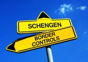 Bode este încrezător că România a ajuns aproape de intrarea în Schengen