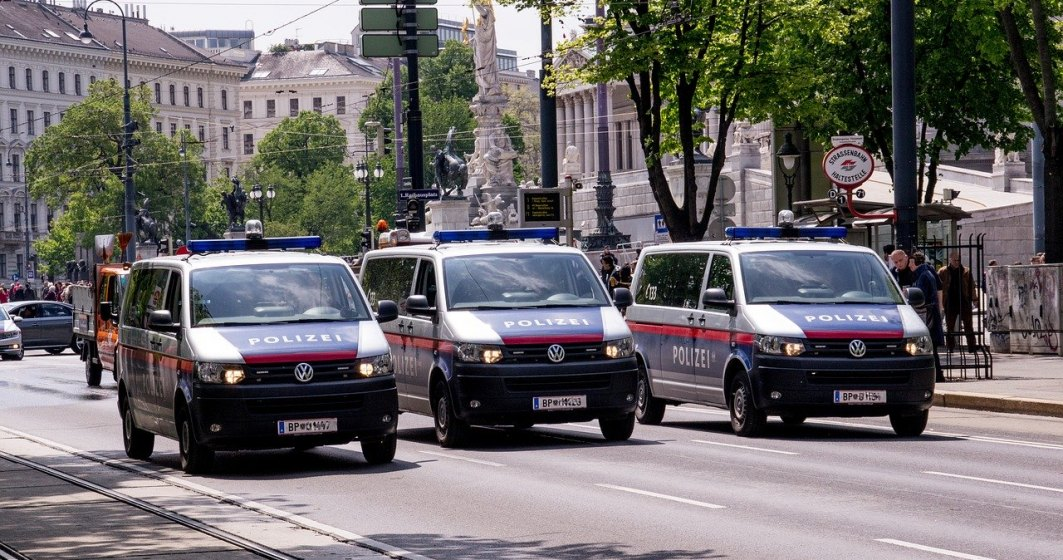 Austria avertizează asupra călătoriilor în Tirol din cauza tulpinii sud-africane a COVID-19