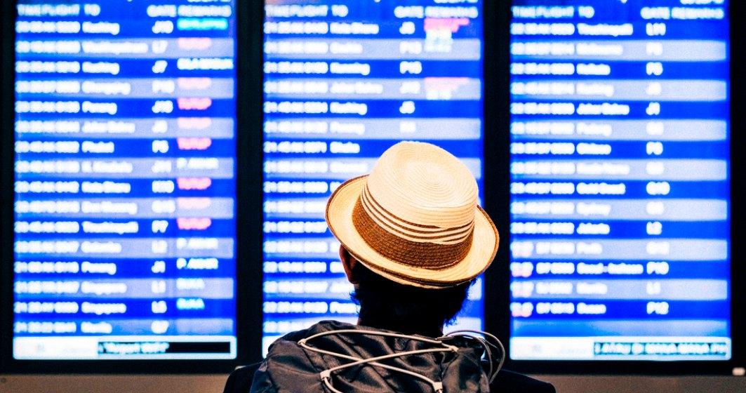 Sfaturi pentru românii care vor să schimbe bani în concediu în străinătate