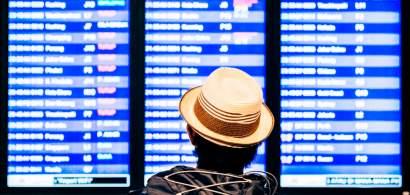 Sfaturi pentru românii care vor să schimbe bani în concediu în străinătate...