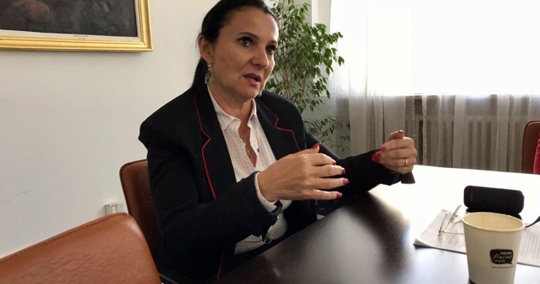 Studentii la Medicina ii raspund ministrului Pintea: Exista multe motive pentru care medicii tineri pleaca din Romania