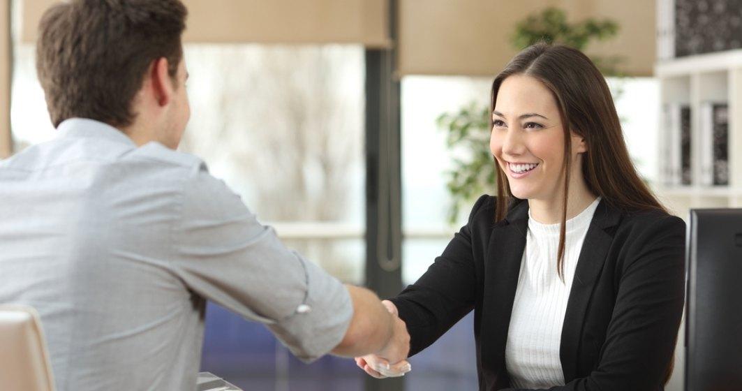 Reguli de aur in relatiile cu clientii pentru orice startUP