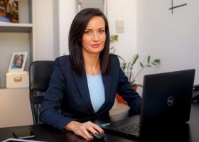SoftOne România raportează o creștere a vânzărilor de peste 60% pentru...