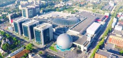AFI Europe: Pandemia a făcut diferența între clădirile de birouri competitive...
