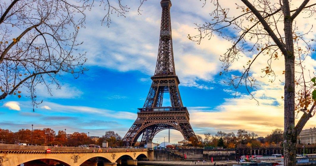 Noi descoperiri făcute de polițiștii francezi după decapitarea profesorului de istorie din Paris