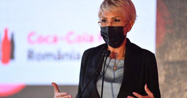 Raluca Turcan: Majorarea salariului minim va fi consistentă și pe partea de...
