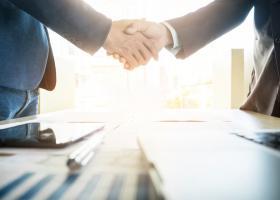 Este oficial: Banca Transilvania a primit undă verde pentru preluarea Idea Bank