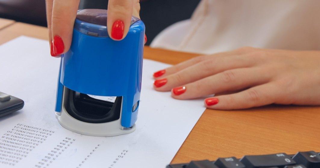 Atentie la taxele notariale platite la Antecontract
