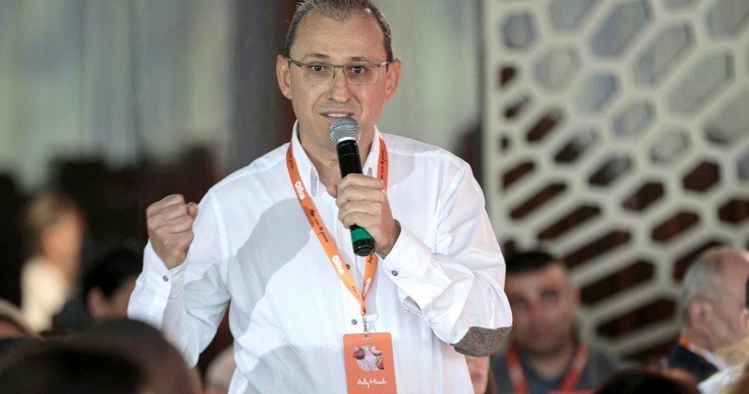 Investitie de 11,5 milioane euro intr-o noua fabrica Alka, in Ploiesti