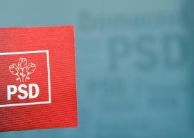 Vasile Dîncu: PSD nu merge la Cotroceni cu nicio propunere de premier