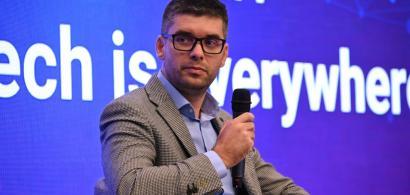 Alex Cociu, Smart Fintech: În 2 ani, open banking-ul va fi integrat în tot...
