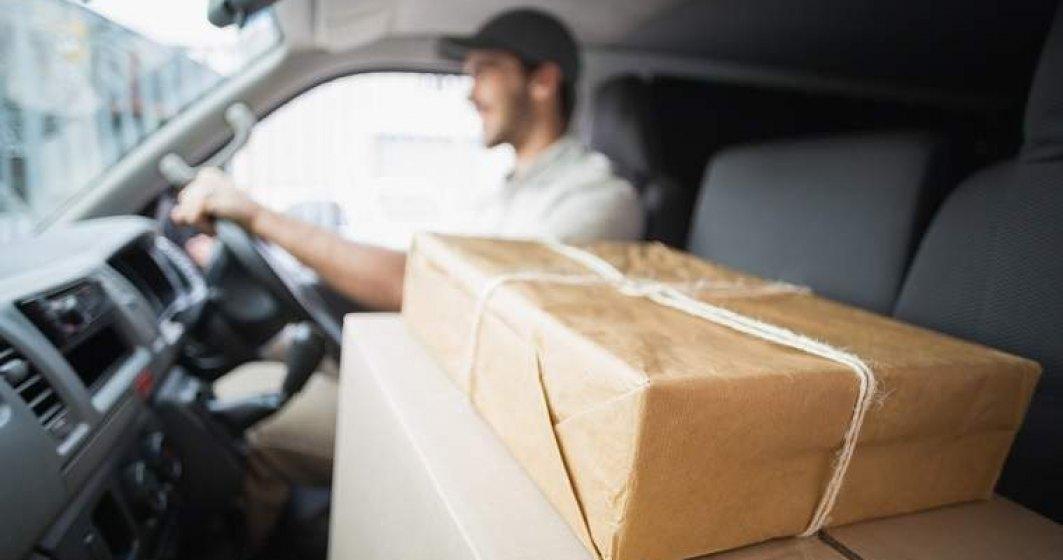 Cargus achiziționează QeOPS pentru a-și consolida serviciile de e-fulfillment și logistică