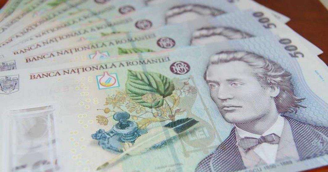 Romania ar putea plati dobanzi mai mari la datoria de stat, daca PSD are rezultate bune la alegerile locale - economist