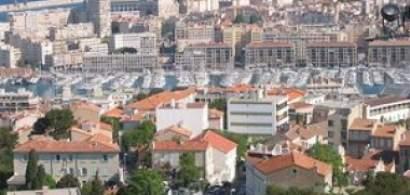 De ce este Marsilia destinatia perfecta de toamna?