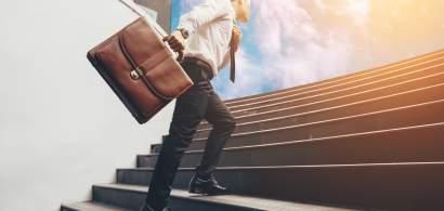 Viitorul pietei muncii: calitatile de care vei avea nevoie pentru a atinge...