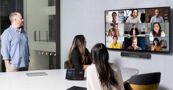 Linkedin: provocarea tuturor angajaților e cum se vor putea concentra pe viitor
