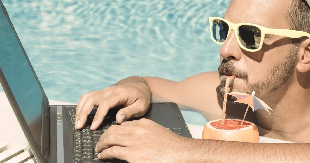 Sharing economy, în criză: nimeni nu mai are nevoie de WeWork, toată lumea are acum piscină