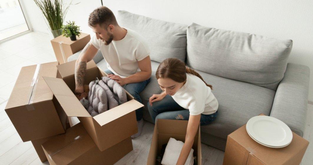 La ce trebuie sa fim atenti la achizitionarea unei locuinte intr-un bloc nou? Principalele verificari necesare
