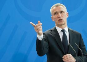 Șeful NATO: Relația actuală cu Rusia, la cel mai scăzut nivel de când s-a...