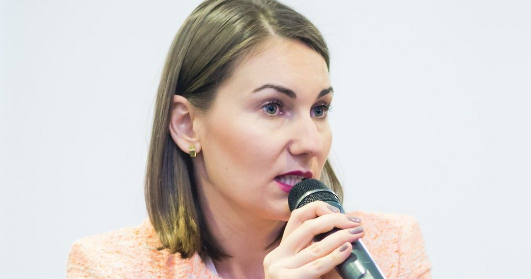 Interviu cu Diana Mereu, director executiv RASCI, despre piata de produse OTC din Romania