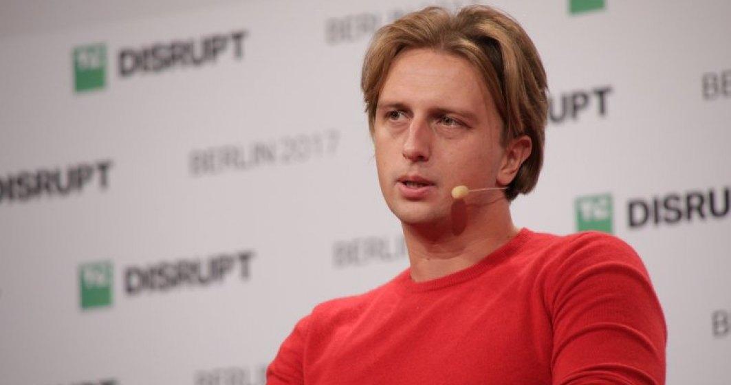 Revolut devine unicorn dupa o noua runda de investitii ce evalueaza startup-ul la 1,7 miliarde de dolari