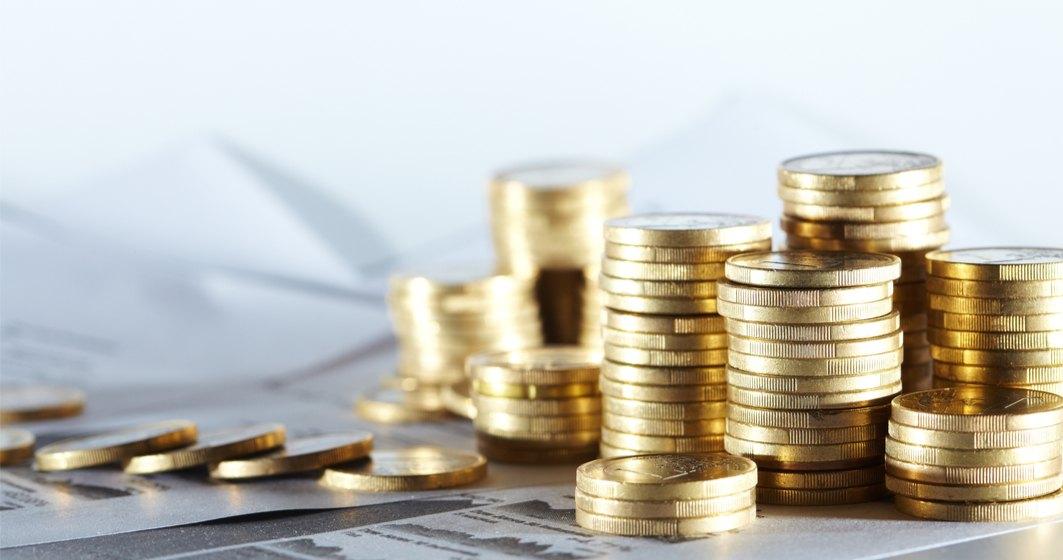 România a înregistrat un deficit comercial în creștere cu 998,5 mil de euro