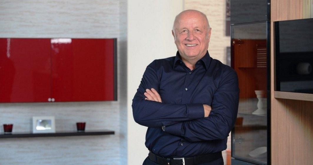 Lemet, un nou magazin Lems la Bucuresti. Reteaua ajunge la peste 70 de magazine