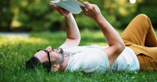 4 idei practice pentru planificarea timpului liber
