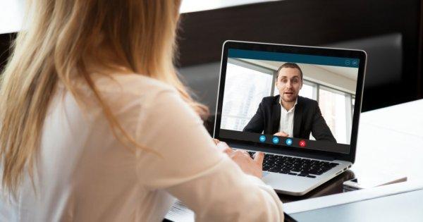 Trend Consult și Ascendia lansează cursurile online de formare profesională...