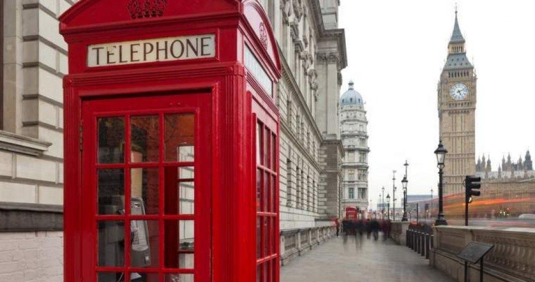 Marea Britanie s-a decis: va oferi in continuare imprumuturi de studii pentru studentii din Uniunea Europeana