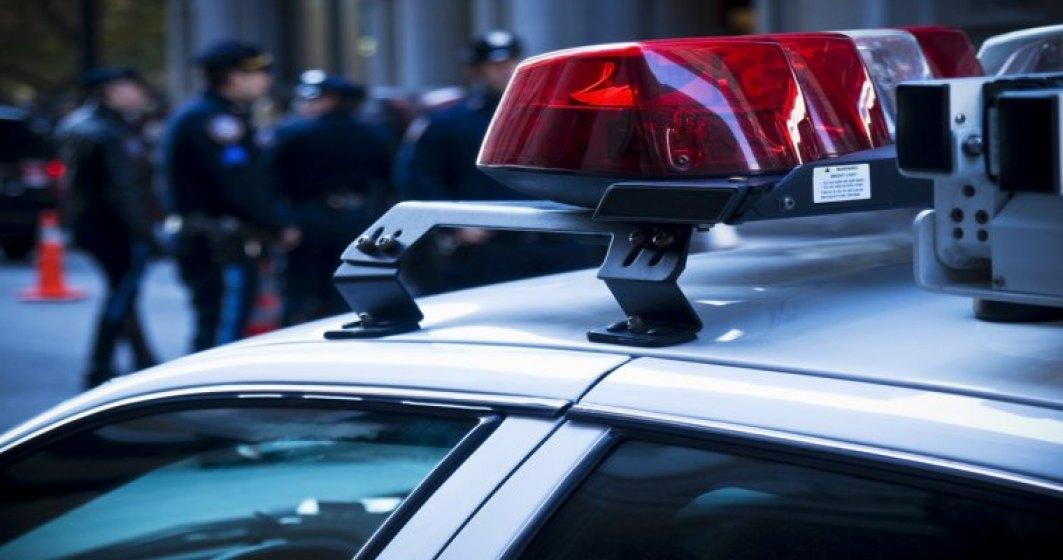 Camionul care a intrat in multime la Berlin fusese furat cu cateva ore inainte de atac, sugereaza datele GPS
