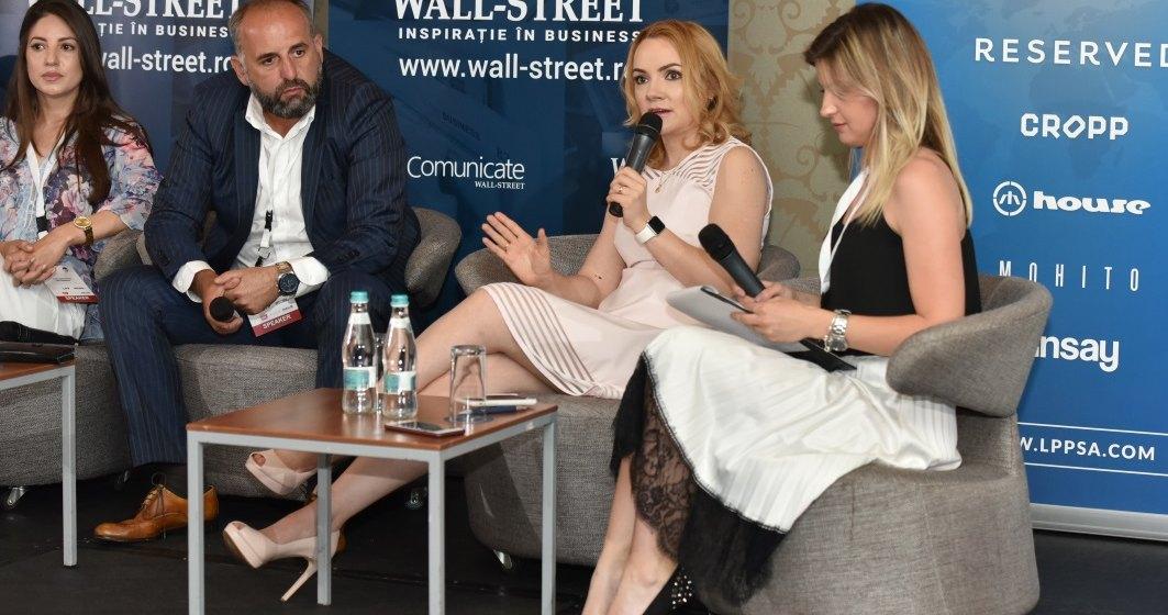 Online si offline: migrare sau completare? Spre ce se indreapta retailul de fashion din Romania