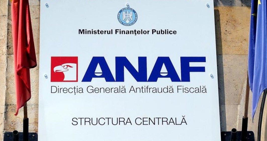 Multiple ONG-uri critica controlul ANAF asupra RISE Project: Asemenea practici se intalnesc in spatiul ex-sovietic