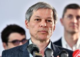 Cioloș începe negocierile pentru formarea noului guvern