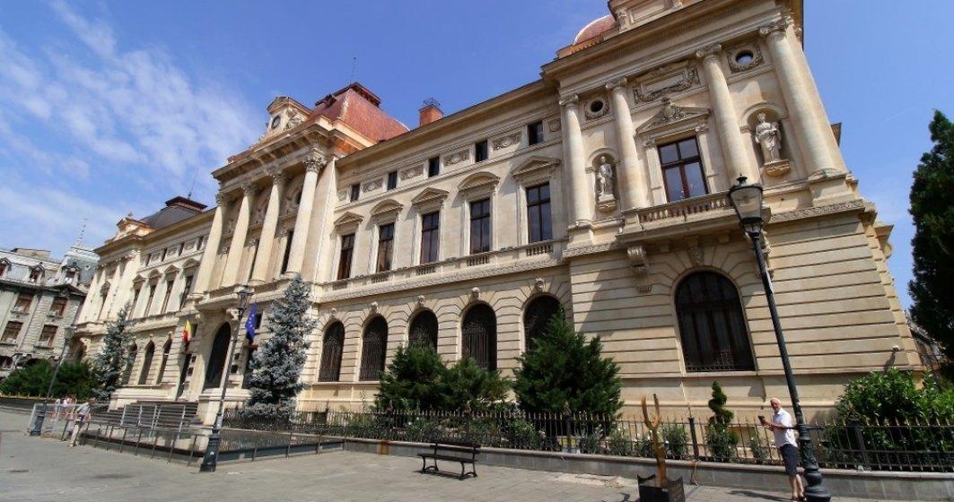 BNR: Coronavirusul ar putea determina scaderea inflatiei din Romania