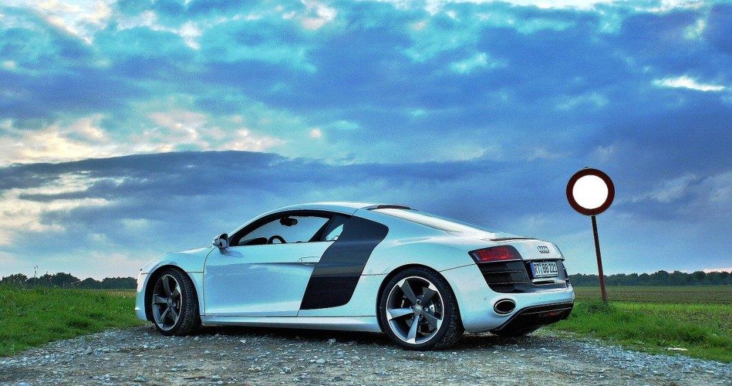 Compania auto care va produce doar mașini electrice din 2026