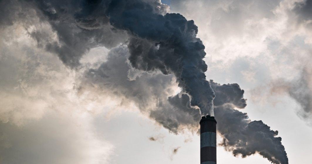 Polonia intenţionează să închidă cea mai poluantă termocentrală din Europa